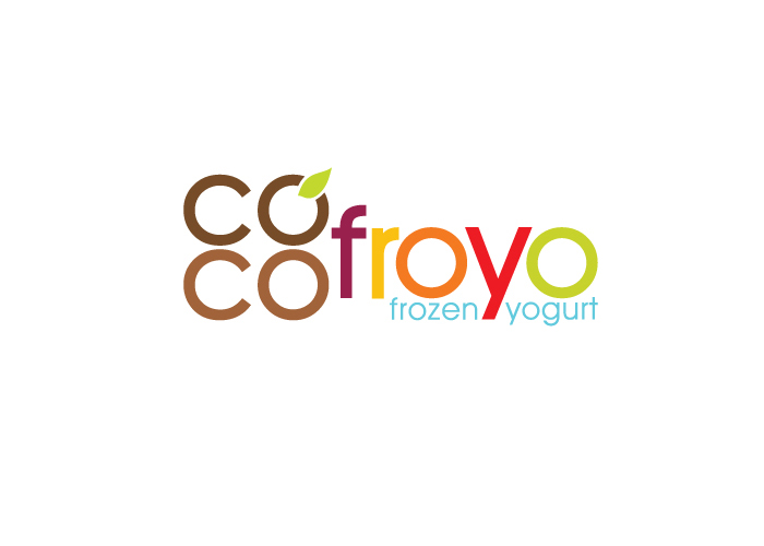 Cocofroyo