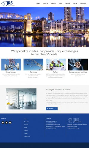 JRS-Technical-Solutions