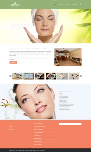 Laser-and-Skin-by-Careview
