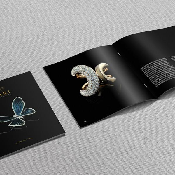 Pari_Catalogue_Concept1