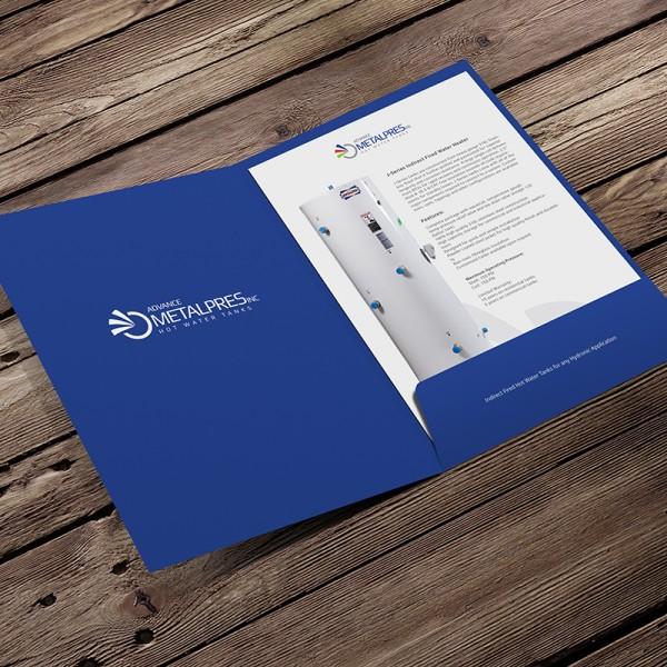 Presentation_Folder_9