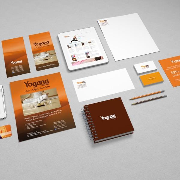 branding-yogana