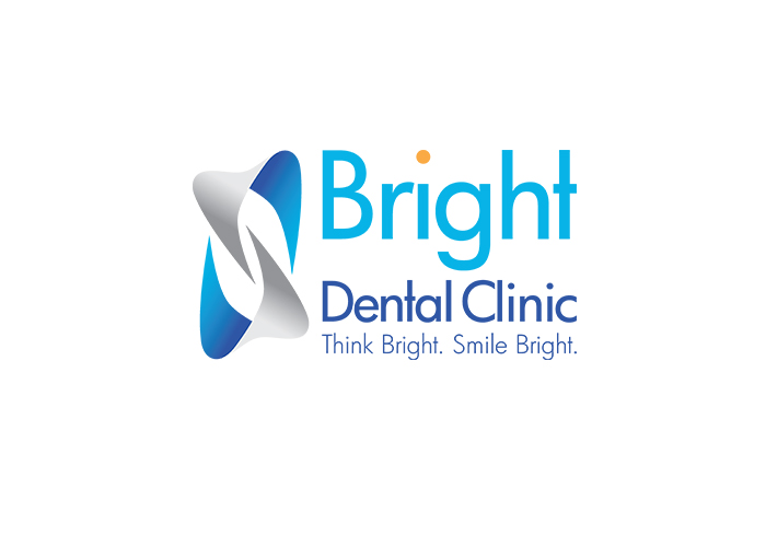bright_dental_clinic