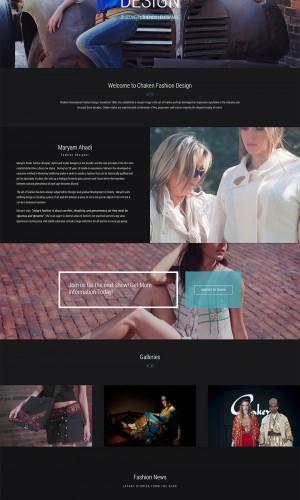 chaken_fashion copy