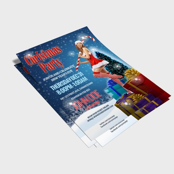 christmas-poster1