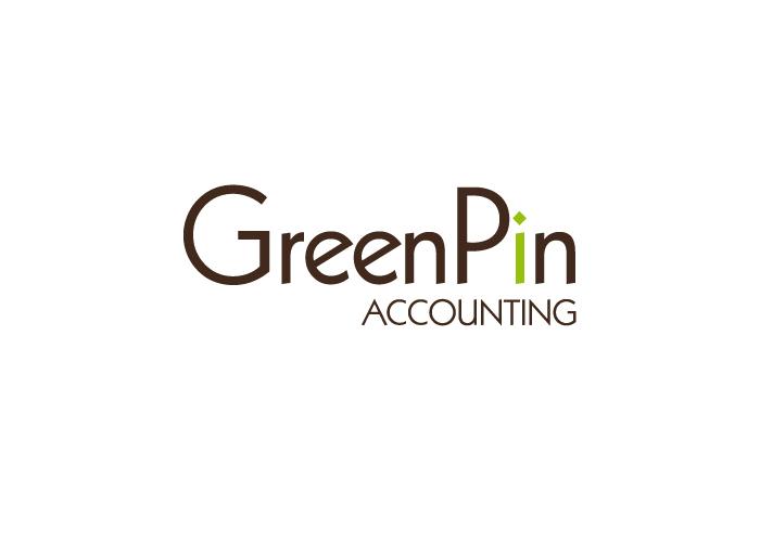 greenpin