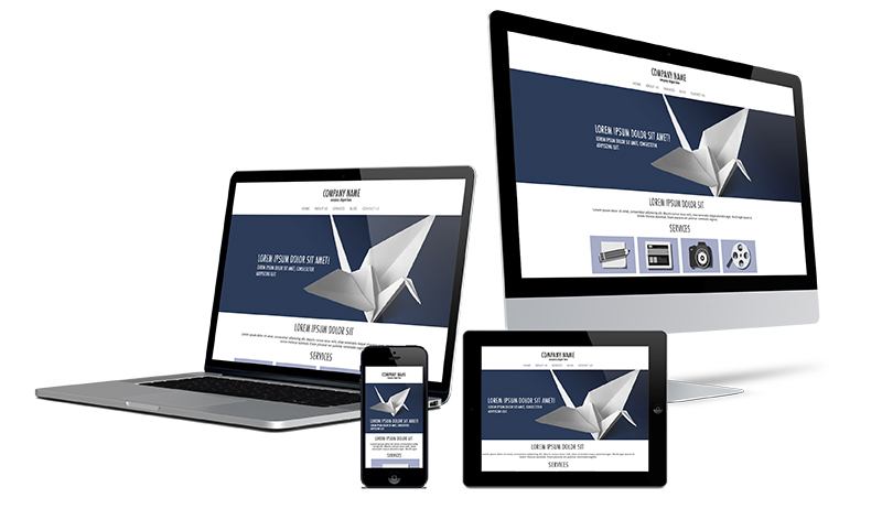 masterpix-web_design_responsive2