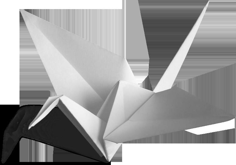 Masterpix Design_Crane