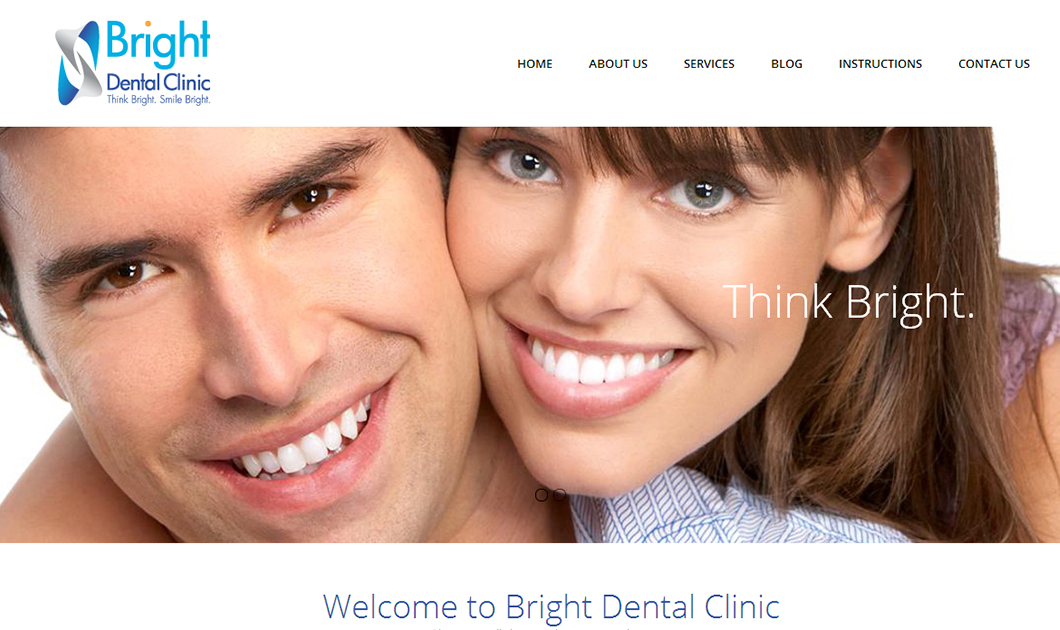 masterpix_web_bright_dental_clinic