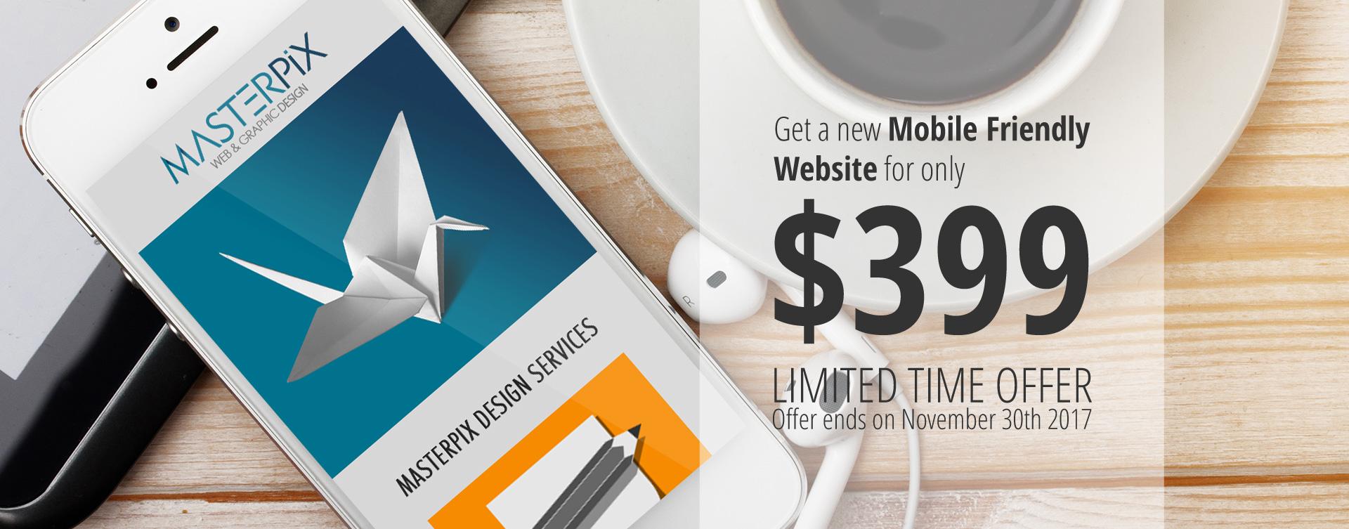 mastrepix_website_design_promotion_nov17