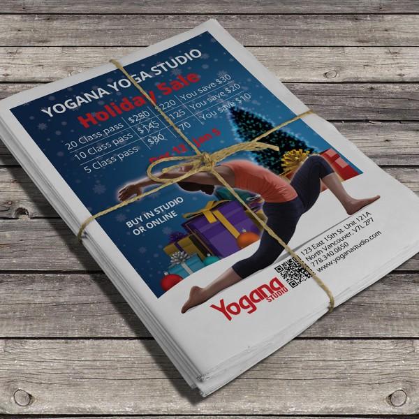 yogana-newspaper