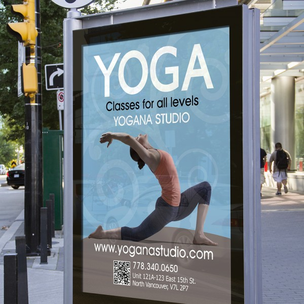 yogana_busstop