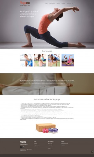 yogana_studio copy